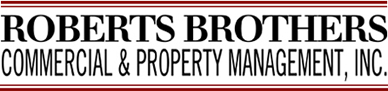 Roberts Brothers Commercial & Property Management